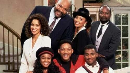 90年代 人気 TVシリーズ