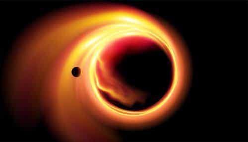 地球という星の誕生について:わかりやすい解説でお届け!