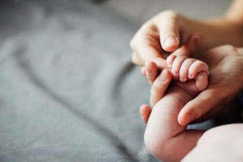 産後にはっきり意見を言うことの大切さ:自分の権利を守ろう