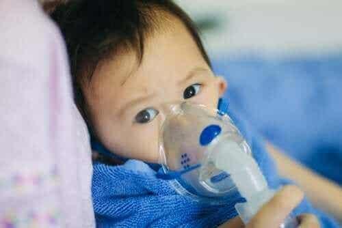 子どもの喘息治療について知っておきたいことって?
