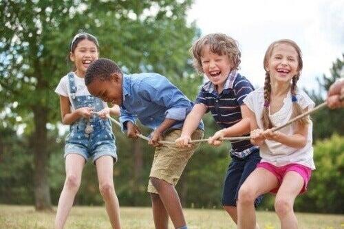 親として知っておきたい:子どもが小さい時に必要不可欠なもの