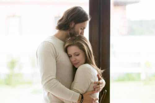 流産を経験した女性が安全な妊娠をするための6つのアドバイス