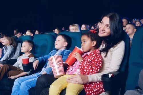2019年に公開された家族で観てほしいディズニー映画7選