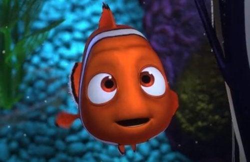 子どもに教えてあげよう:生態系について教えてくれる映画