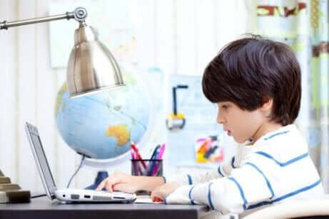 長期休み オンライン 教材