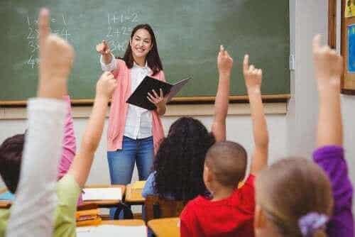 授業での理解力:それを確認する方法ってあるの?