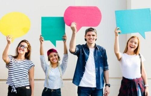 青少年へ教えたいこと:「感情知能」を高めるには?