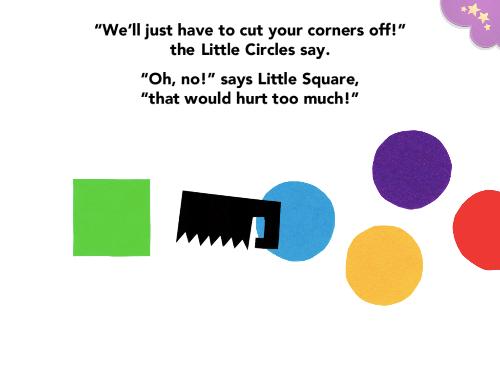 「小さな4つの角」:本から学ぶ4つの価値ある教訓について