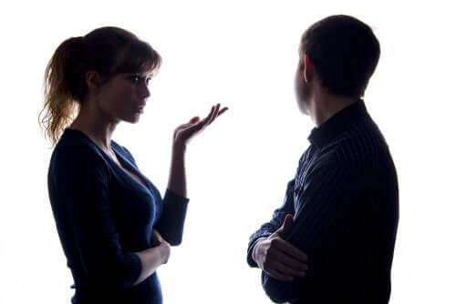 パートナーとの コミュニケーション のためのコツ