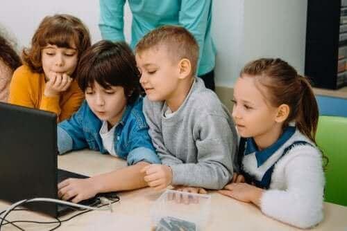 テクノロジーを使って創造性を高める3つの方法!