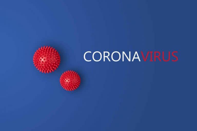 子どもとコロナウイルス:あなたにも知ってほしい衛生上のアドバイス