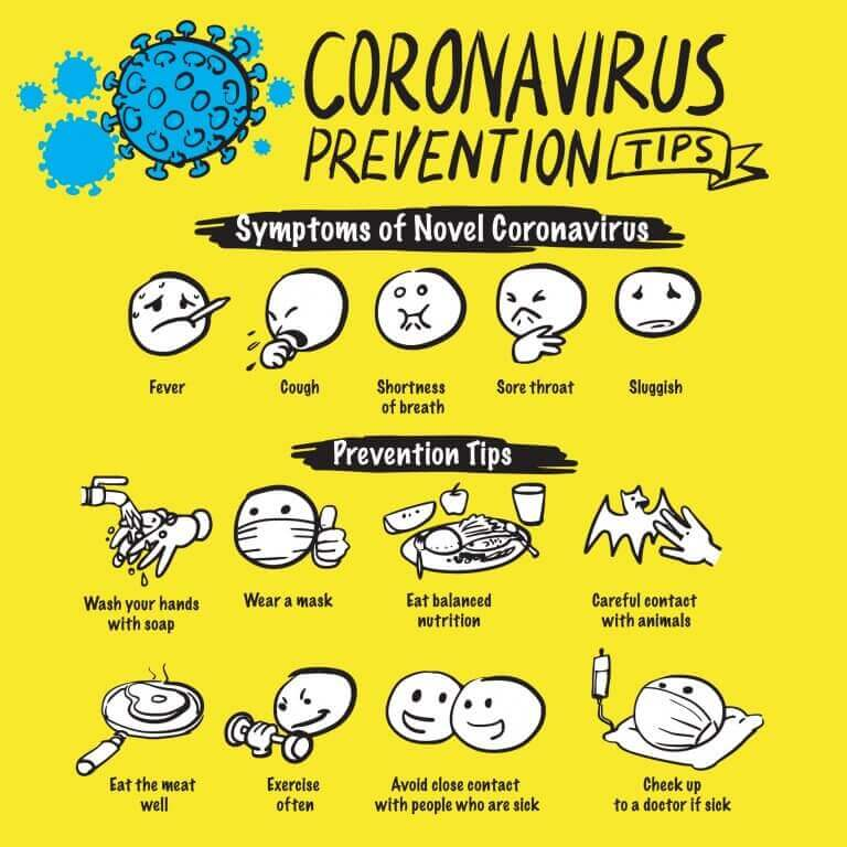 子ども コロナウイルス