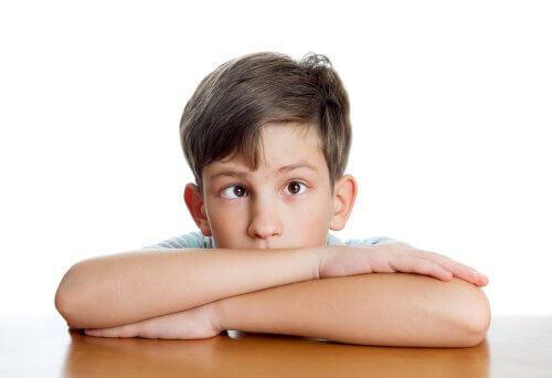 斜視 の原因と診断