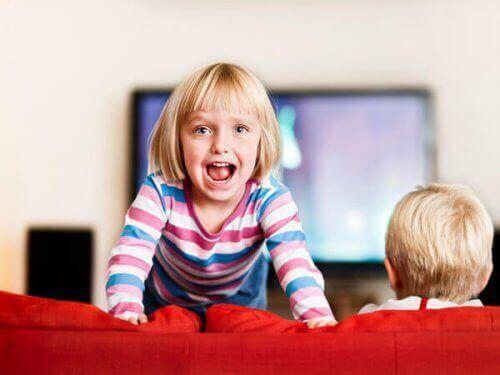 ADHD 注意欠陥   多動性症候群