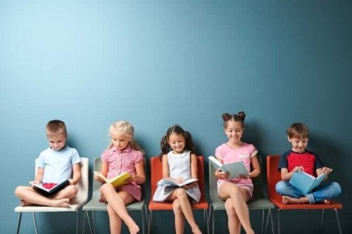子ども教育学