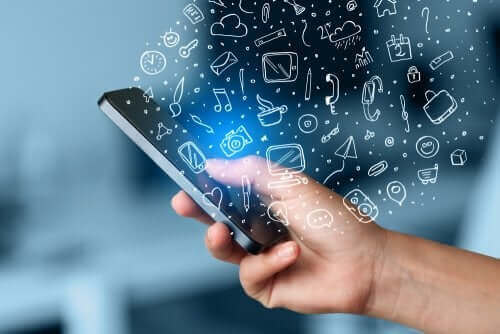 子どもに適切なアプリを探してくれるプログラム「AppTK」