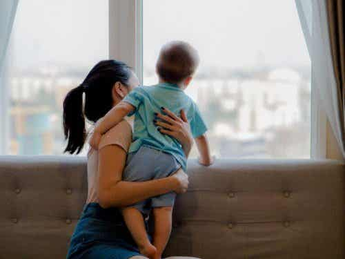 コロナウイルス危機の今、子どもとどうやって過ごす?