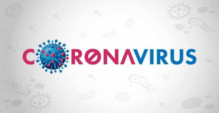 コロナウイルスについて親が知っておくべきこととは?