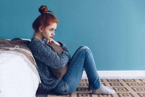 思春期の子どもと外出規制:この状況を乗り切る手助けをしよう