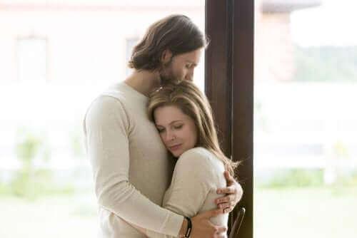 流産 の後の心のケア:哀しみの時間を持つ