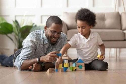 自宅待機を子どもと乗り切るためのアドバイス:おうち時間