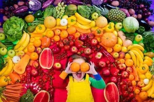 うちの子がベジタリアンになった? 子どもの菜食主義の安全性