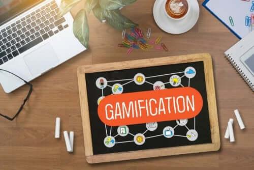授業に「ゲーミフィケーション」を取り入れる方法とは?