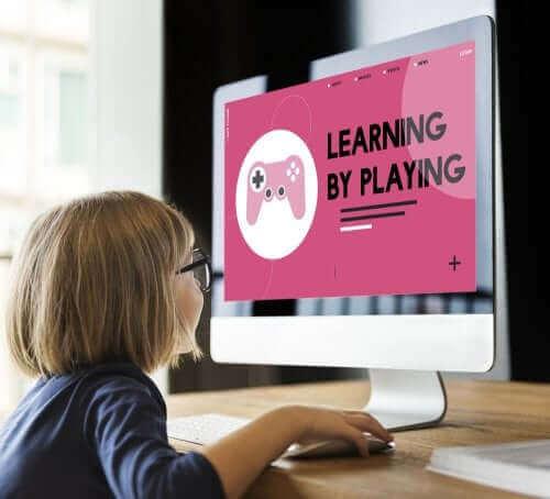 授業に ゲーミフィケーション を取り入れる方法