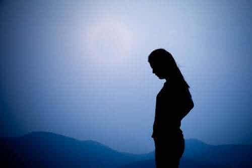 流産の後の心のケア:哀しみの時間を持つことの重要性