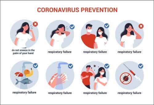 コロナウイルス 学校 閉鎖