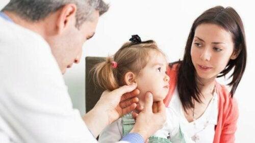 聴覚障害を持つ子どもを育てるママへのアドバイス