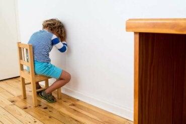 ご褒美や体罰に頼らずに子どもを教育する方法とは?