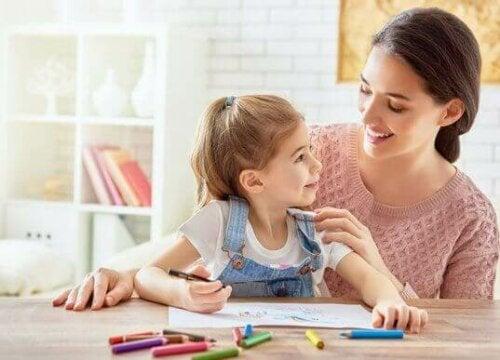 家族 の法的基盤:法律的に見る家族の意味は?