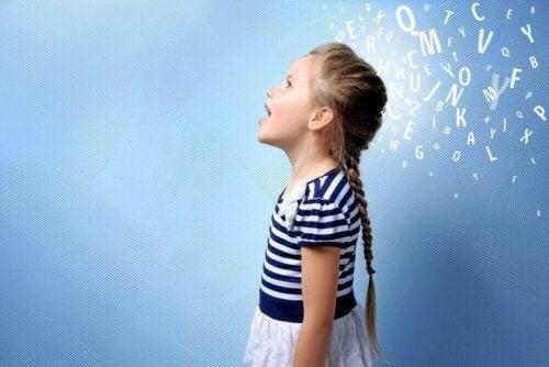 子どもの言語能力を刺激するためのヒント17選!