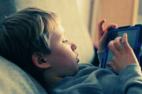 海外のママに大人気!子どもにピッタリの教育アプリ3選