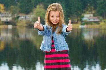 子どもに聞かせたい!一日の始まりをポジティブにする16の格言