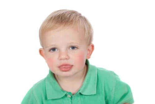 言語習得に関する理論:子どもが言語を習得するプロセス
