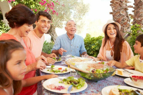 【家族を再構築!】複合家族に幸せをもたらすために