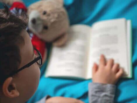 【読書の奨励】家庭で子どもの 読書 を刺激する方法
