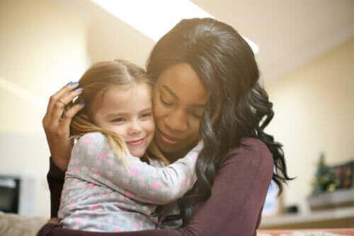 【ママとしての実感】どんな時に母親になったと感じる?