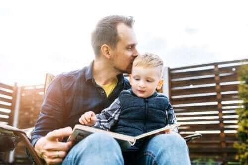 【読書をしよう!】子どもの読書習慣を刺激する4つの方法