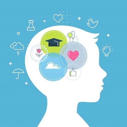 【子どもと感情】勉強だけでなく心の教育もしてあげよう