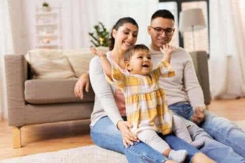【これで安心】他人の家に赤ちゃんと遊びに行くときに気を付けたいこと
