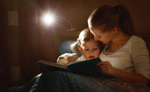 【読書のすすめ】子ども達に本を好きになってもらう方法