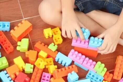 【 レゴ エデュケーション 】教育に取り入れるメリット