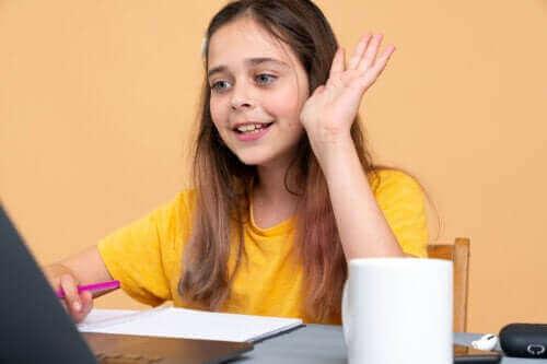 【学習スペース】家での学習環境の整える5つの方法