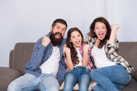 【 言語能力 】家庭でもできる言葉の力をつけるゲーム