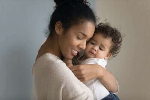 【初めての言葉】赤ちゃんが最初に発する言葉は何だった?