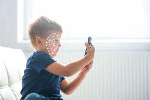 【デジタルネイティブ】テクノロジー世代の特徴とは?