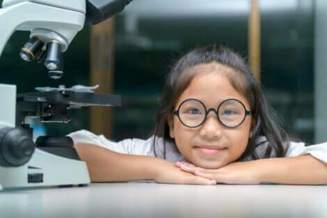 問題解決能力 子ども 科学的思考 刺激する